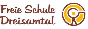 Freie Schule Dreisamtal e.V. Logo